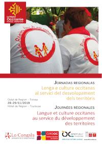 https://locongres.org/images/actualitats/2019/JornadasToponimiaP.png
