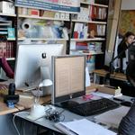 L'InÒc Aquitània, operator regionau tà la lenga occitana