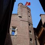Ostal d'Occitània a Tolosa (Miègjorn-Pirenèus)