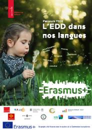 L'EDD dans nos langues