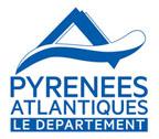 Departament deus Pirenèus-Atlantics