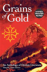 Grains of Gold